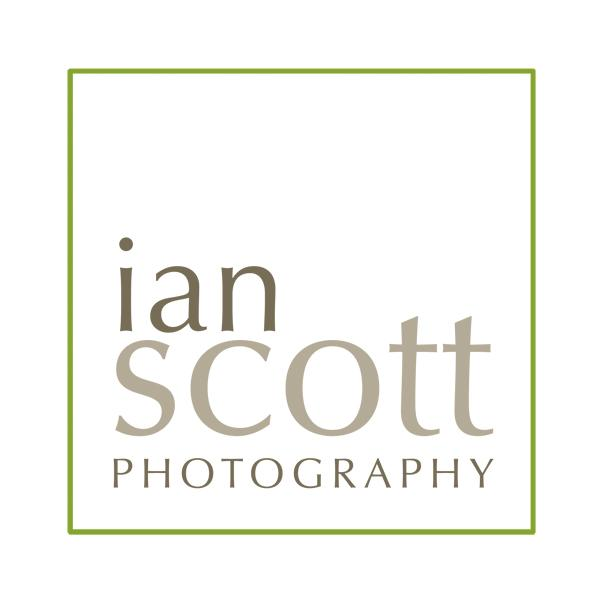 Ian Scott Photography